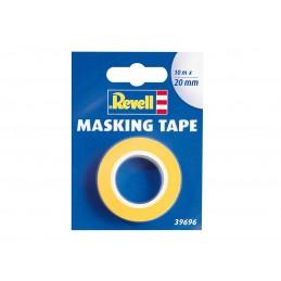 Maskovací páska 39696 - 20mm
