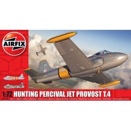 Classic Kit letadlo A02107...