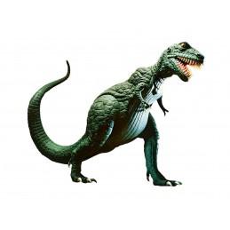 Gift-Set dinosaurus 06470 -...