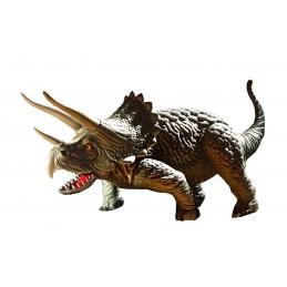 Gift-Set dinosaurus 06471 -...