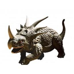 Gift-Set dinosaurus 06472 -...