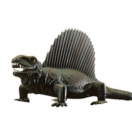 Gift-Set dinosaurus 06473 -...