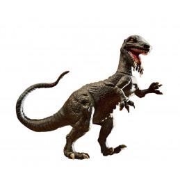 Gift-Set dinosaurus 06474 -...
