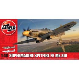 Classic Kit letadlo A05135...