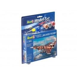 ModelSet letadlo 63970 -...
