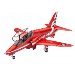 ModelSet letadlo 64921 -...