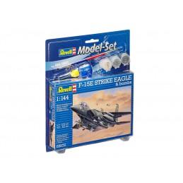 ModelSet letadlo 63972 -...