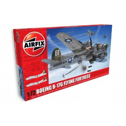 Classic Kit letadlo A08017A...