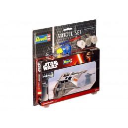 ModelSet SW 63604 -...