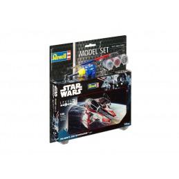 ModelSet SW 63607 -...