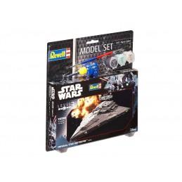 ModelSet SW 63609 -...