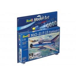 ModelSet letadlo 63967 -...
