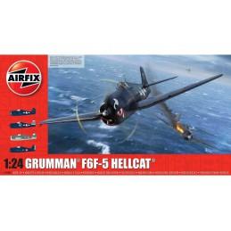 Classic Kit letadlo A19004...