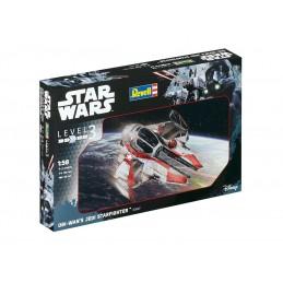 Plastic ModelKit SW 03607 -...