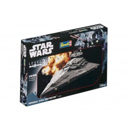 Plastic ModelKit SW 03609 -...