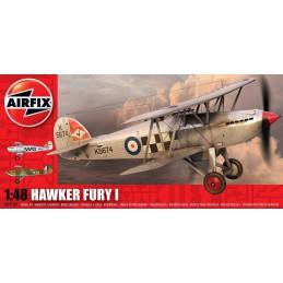 Classic Kit letadlo A04103...