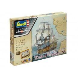 Gift-Set loď 05767 -...