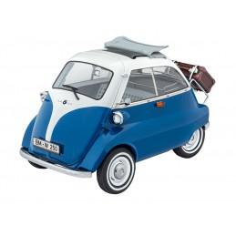 Plastic ModelKit auto 07030...