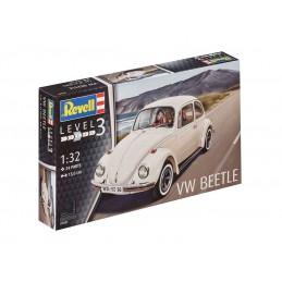Plastic ModelKit auto 07681...