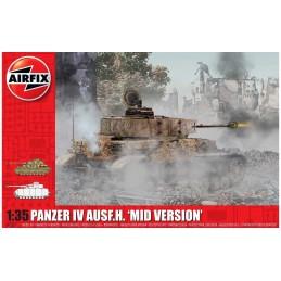 Classic Kit tank A1351 -...