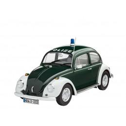 Plastic ModelKit auto 07035...