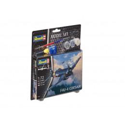 ModelSet letadlo 63955 -...