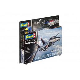 ModelSet letadlo 63960 -...