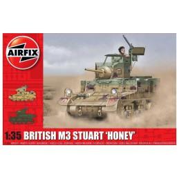 Classic Kit tank A1358 - M3...