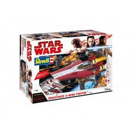 Build & Play SW 06759 -...