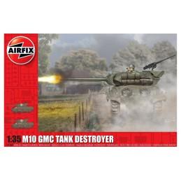 Classic Kit tank A1360 -...
