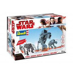 Build & Play SW 06761 -...