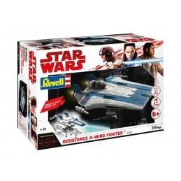 Build & Play SW 06762 -...