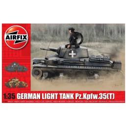 Classic Kit tank A1362 -...