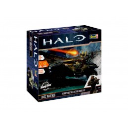 Build & Play HALO 00060 -...