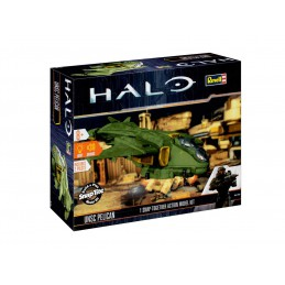 Build & Play HALO 00061 -...