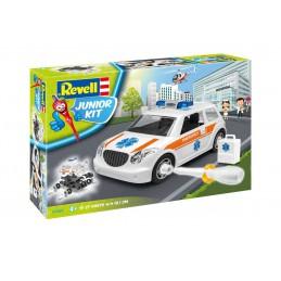 Junior Kit auto 00805 -...