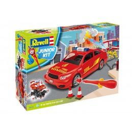 Junior Kit auto 00810 -...