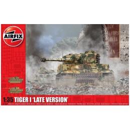 Classic Kit tank A1364 -...