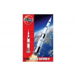 Classic Kit vesmír A11170 -...