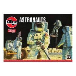 Classic Kit vesmír A00741V...
