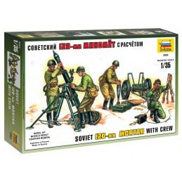 Model Kit figurky 3503 -...