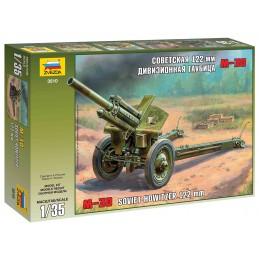 Model Kit military 3510 -...