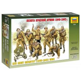 Model Kit figurky 3526 -...