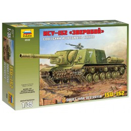 Model Kit military 3532 -...