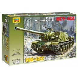 Model Kit military 3534 -...
