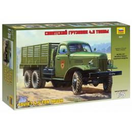Model Kit military 3541 -...
