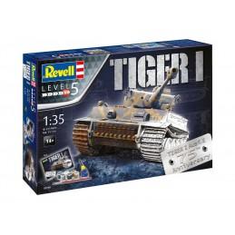 Gift-Set tank 05790 - 75...