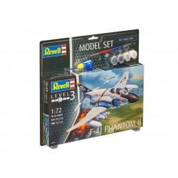 ModelSet letadlo 63941 -...
