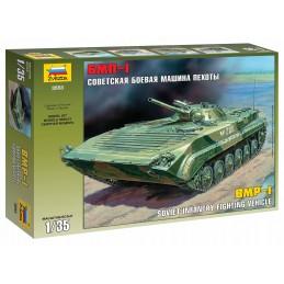 Model Kit military 3553 -...