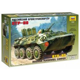 Model Kit military 3558 -...